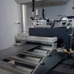 LPG Cylinder Sheet Feeder