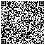ROK Teknik QR Code